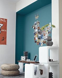 bleu-canard-peinture-maison