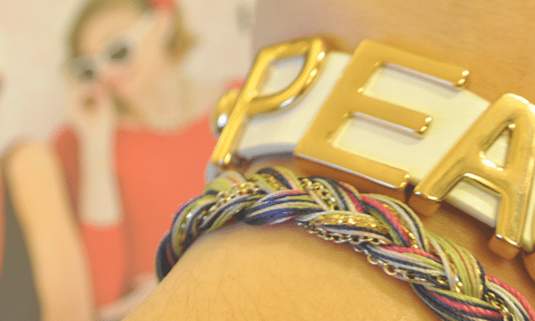 bracelets-clmode