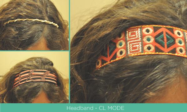 handbead-clmode-bijoux