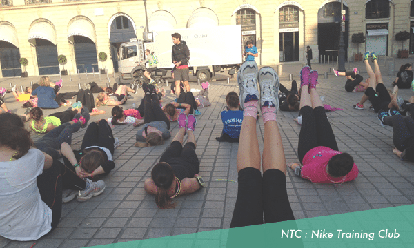 NTC-2014-WeOwnTheNight