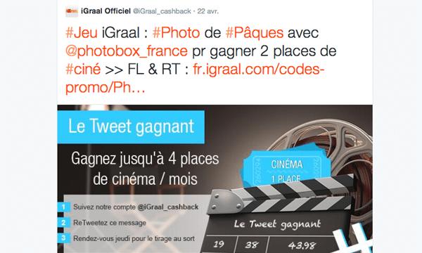 le-tweet-gagnant