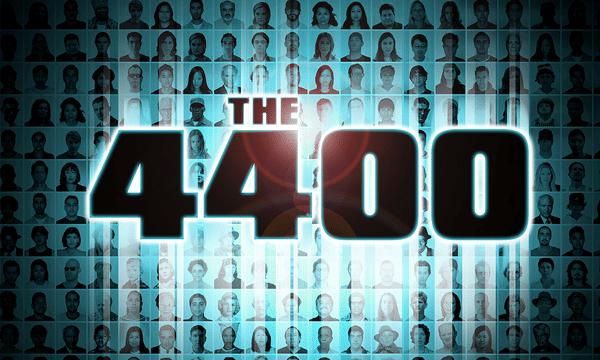 serie-4400-super-pouvoirs