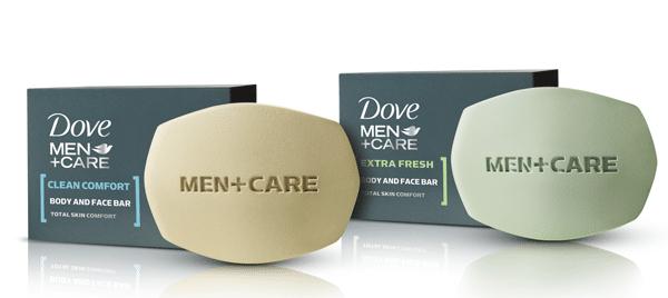 dove-men-care