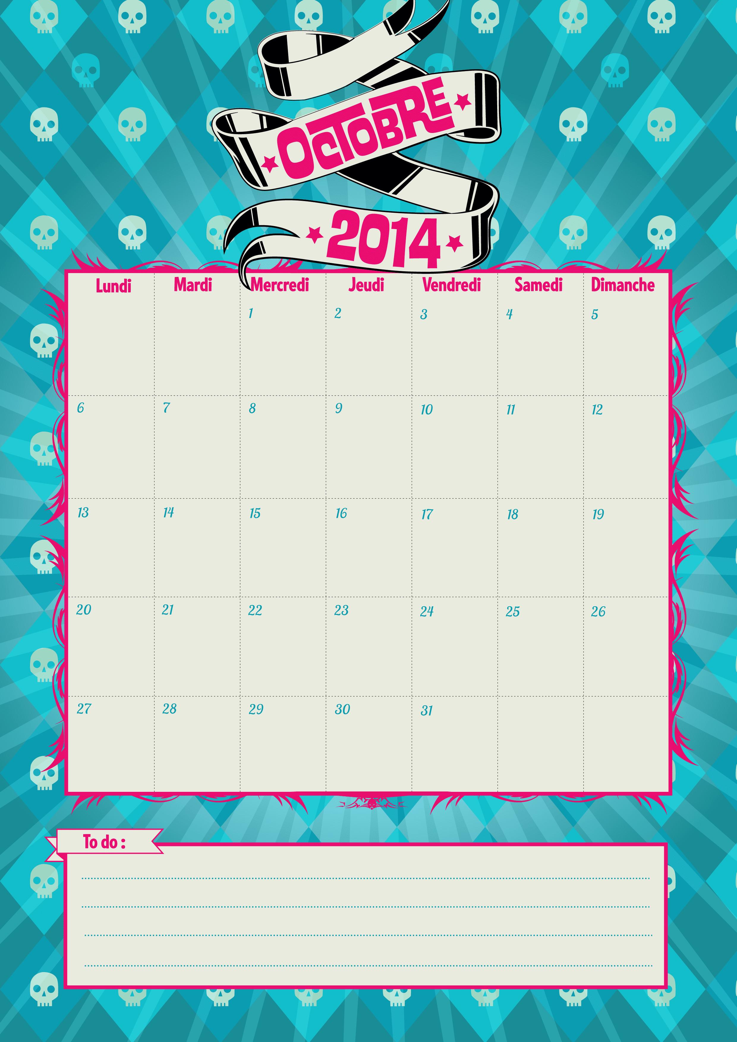 calendrier-a-imprimer-octobre