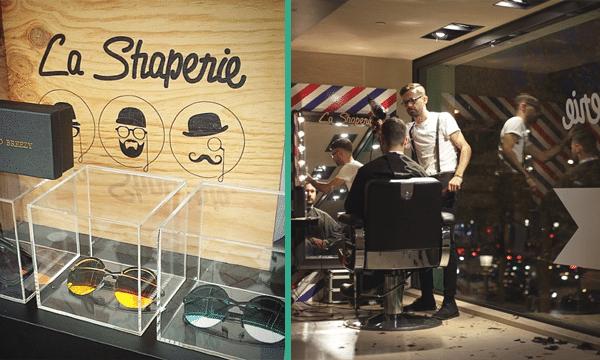la-shaperie-barbier-paris