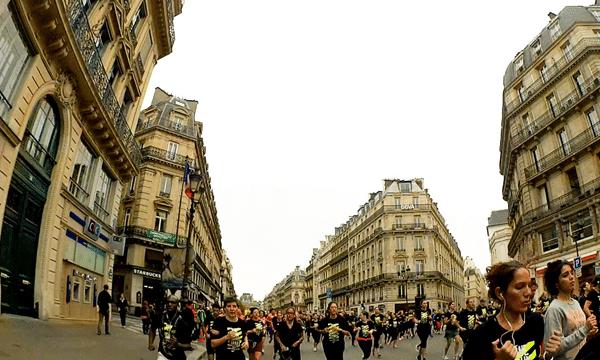 test-10km-Paris-centre