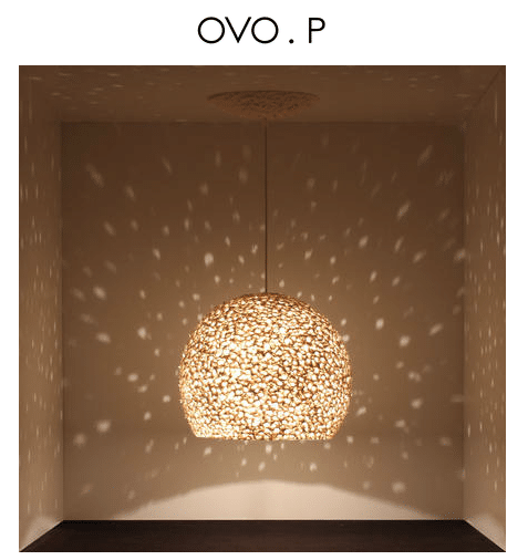 collections-luminaires-ovo