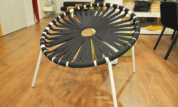 fauteuil-fleur-marguerite