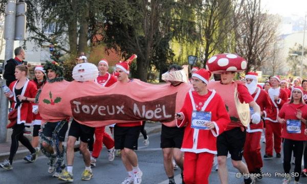 running-paris-2014