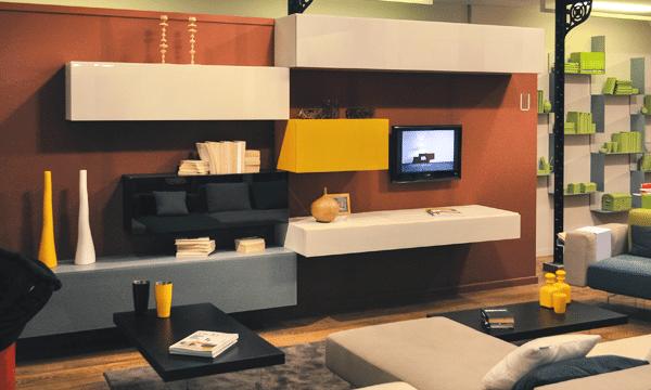 salon-lago-design