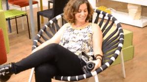 assise-design-deco