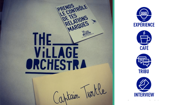 blog-marques-The-village-orchestra