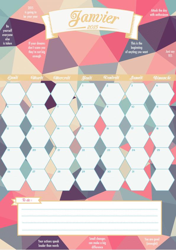 calendrier-2015-janvier