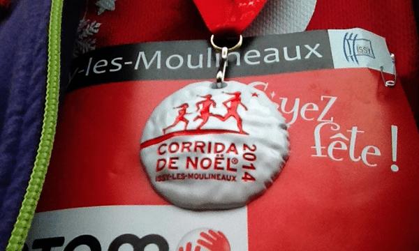 medaille-corrida-noel