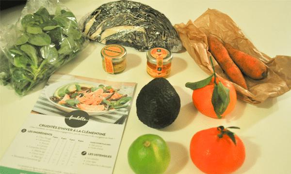 foodette-salade-hiver