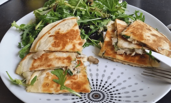 quesadillas-pleurotes