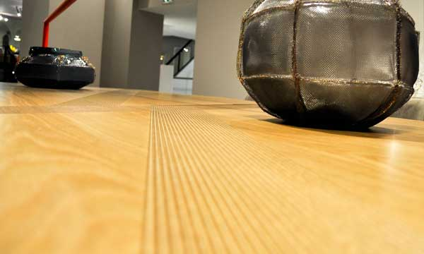roche-bobois-table