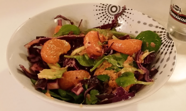salade-hiver-clementine