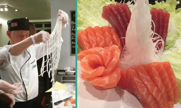 sushi-st-valentin