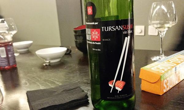vin-accompagne-sushi