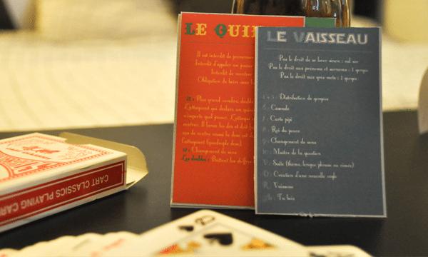 cartes-jeux-alcool