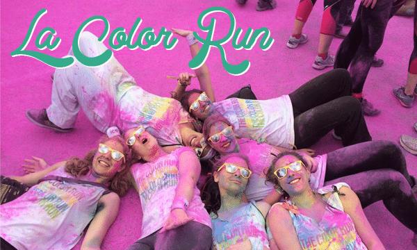 color-run-2014