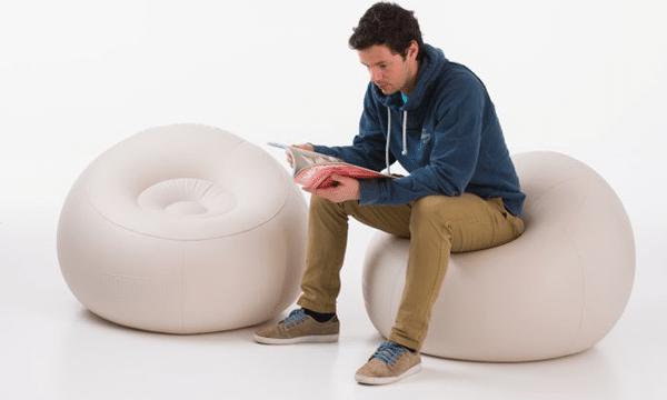 mobilier-design-gonflables