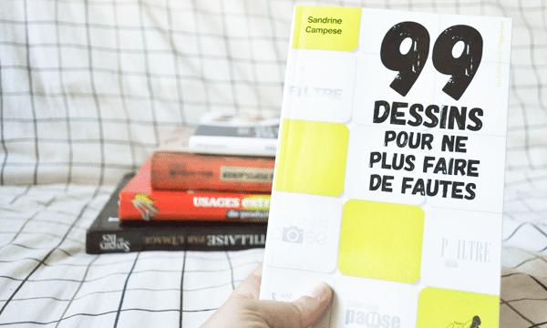 99-dessins-pour-plus-faire-fautes