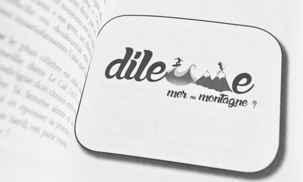 voltaire-orthographe-livre