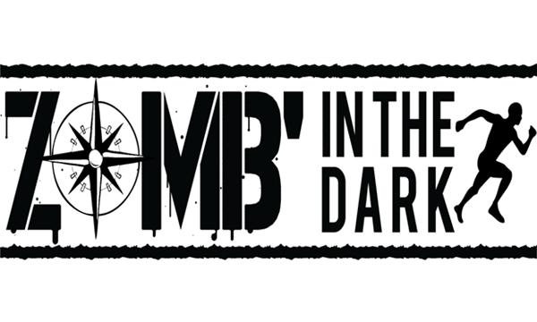 zomb-in-the-dark-course