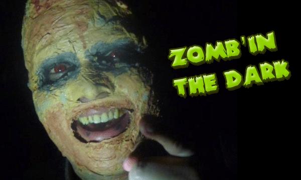 zombinthedark-sortie-insolite
