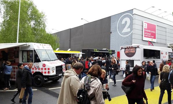 food-truck-foire-paris