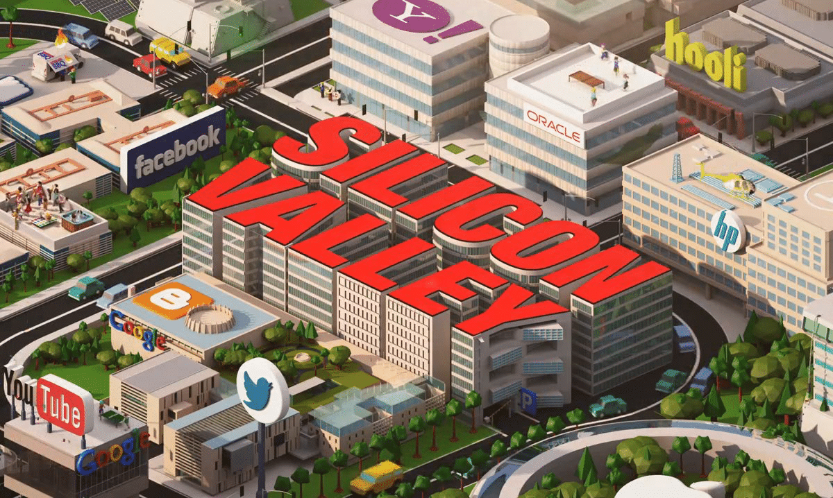 silicon-valley-series-geek