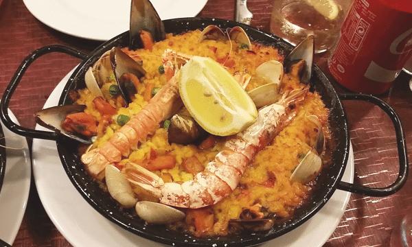 bonne-paella-sagrada-familia