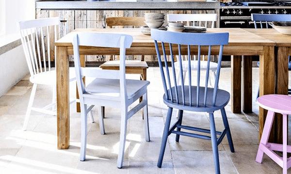 chaises-depareillees-deco