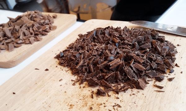 copeaux-chocolat-gateau