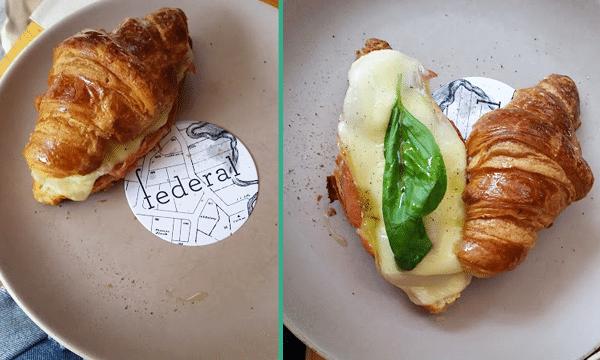 croissant-sale-federal-cafe