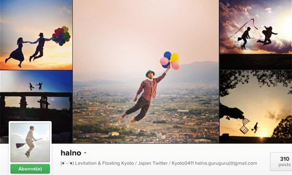 halno-instagram
