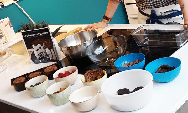 ingredients-crunchy-choco