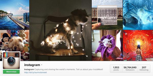 instagram-compte-à-suivre