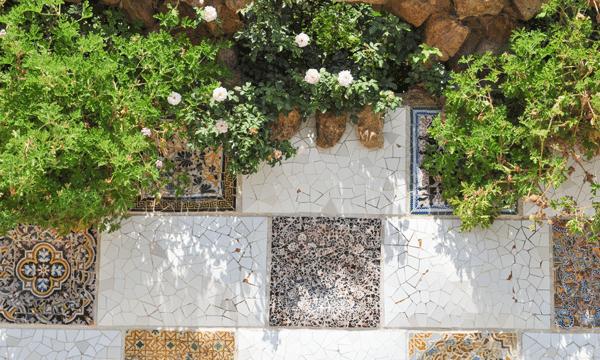 mosaic-park-guell
