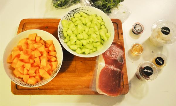 salade-legere-ete