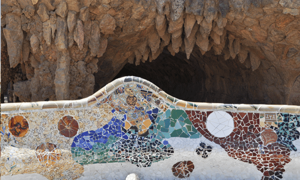 visite-park-guell