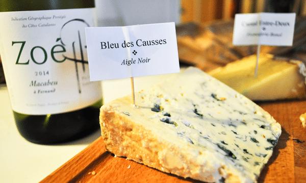degustation-fromage-box