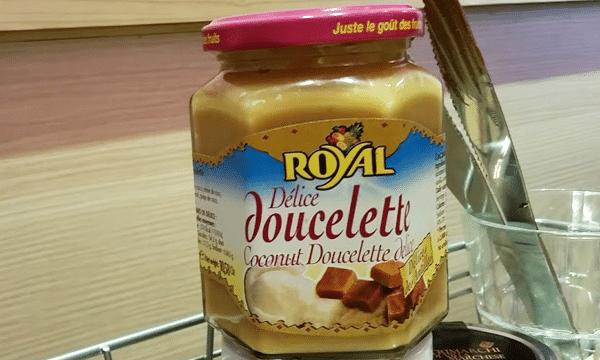 doucelette-sweetspot