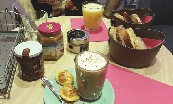 petit-dejeuner-swetspot