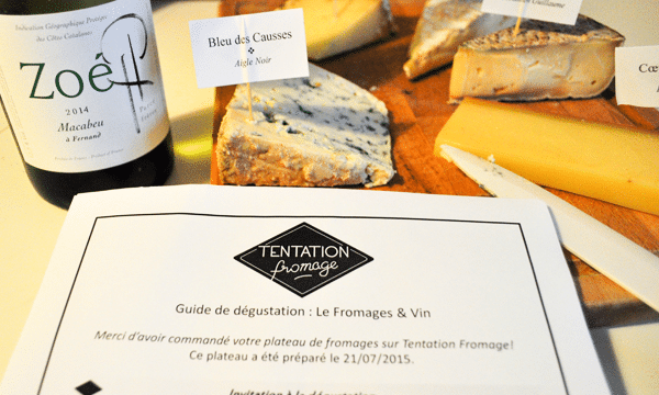 test-tentation-fromage