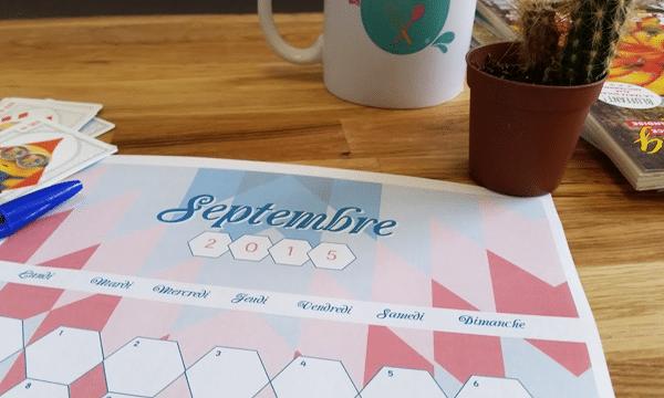 zoom-calendrier-septembre
