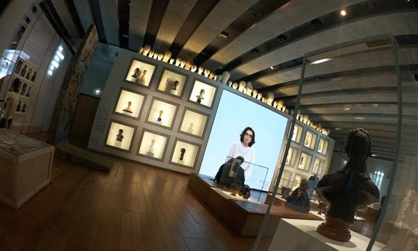 dans-musee-mucem
