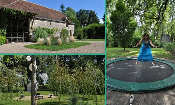 domaine-racaudiere-mariage-tours